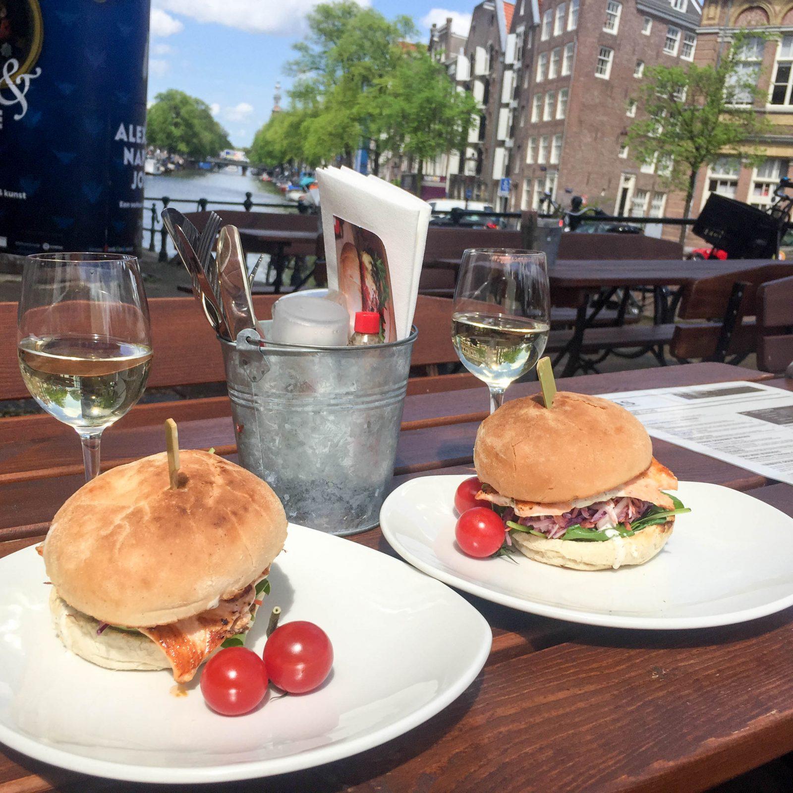 ellis-gourmet-burger-amsterdam-view
