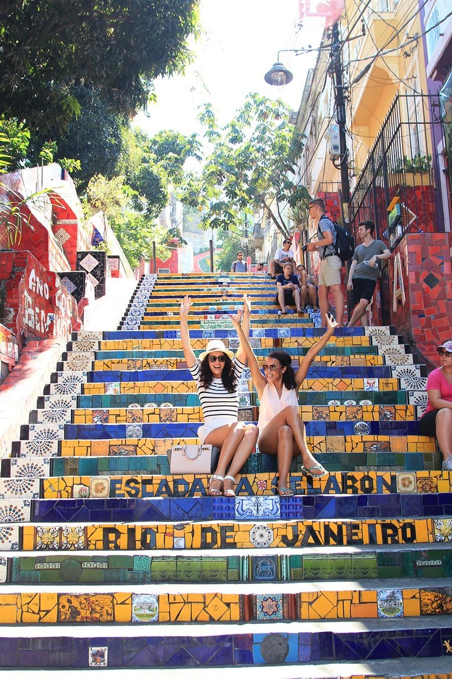 escadaria-selaron-23