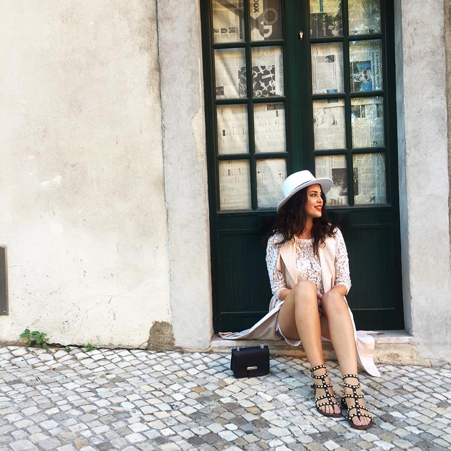 fashion-blogger-lisbon