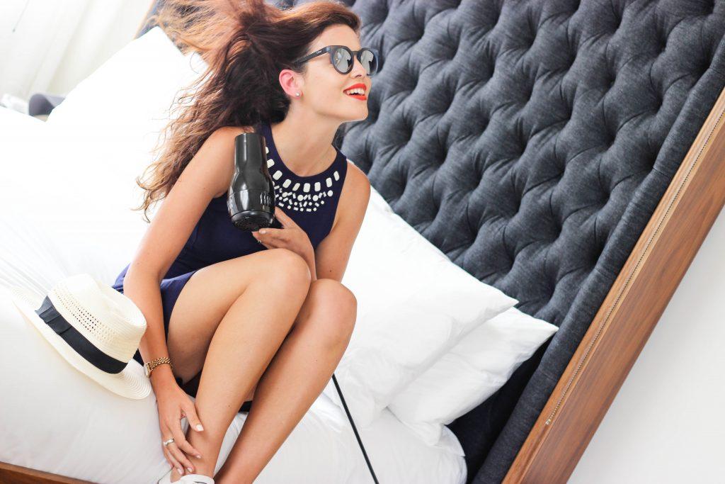 fohn-dress-allstars-hotelg-4