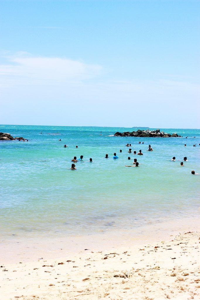 fort-zachary-beach