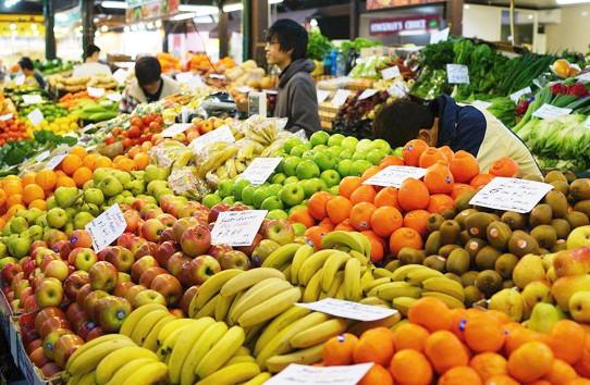 freo-markets-