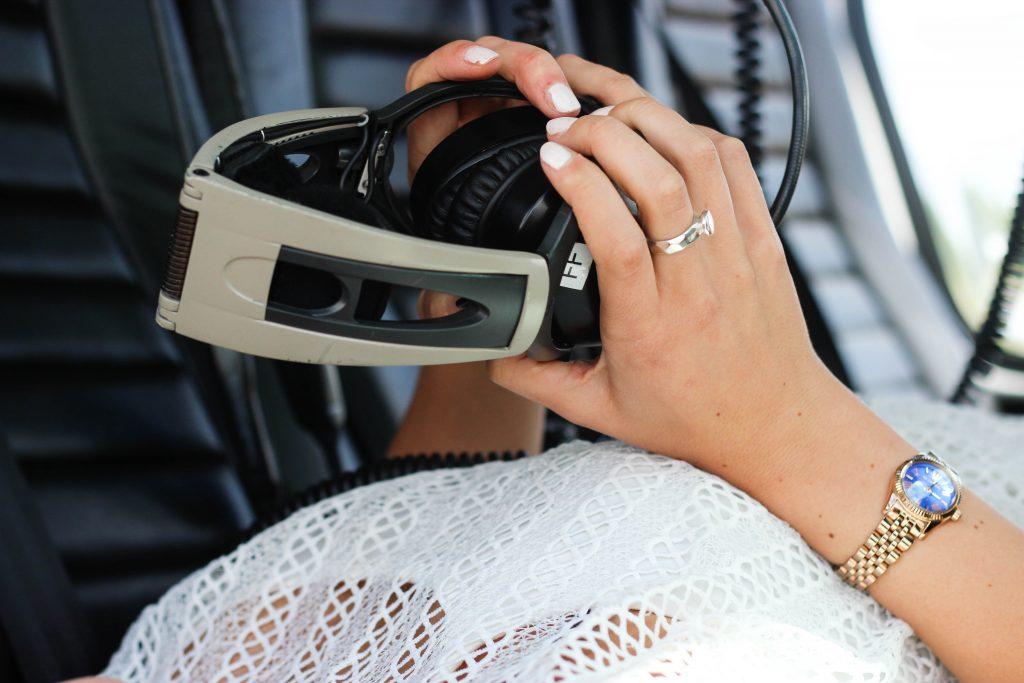 heli-wingsair-headphones-2 (1 of 1)