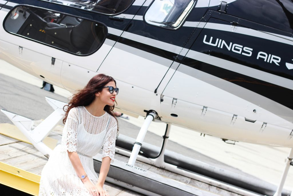 helicopter-white-dress-airwings (1 of 1)