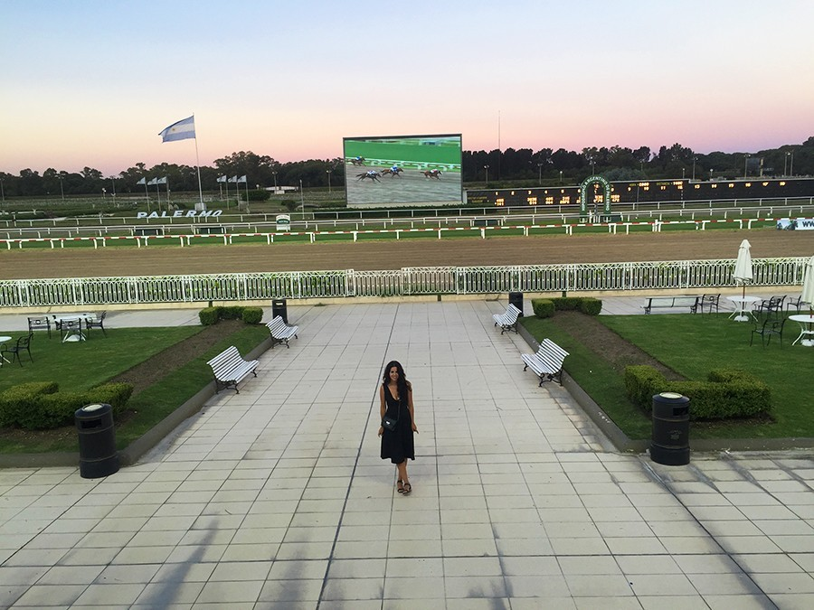 horse-race-argentina-2