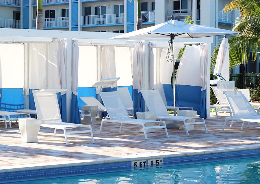 hotel-pool-key-west