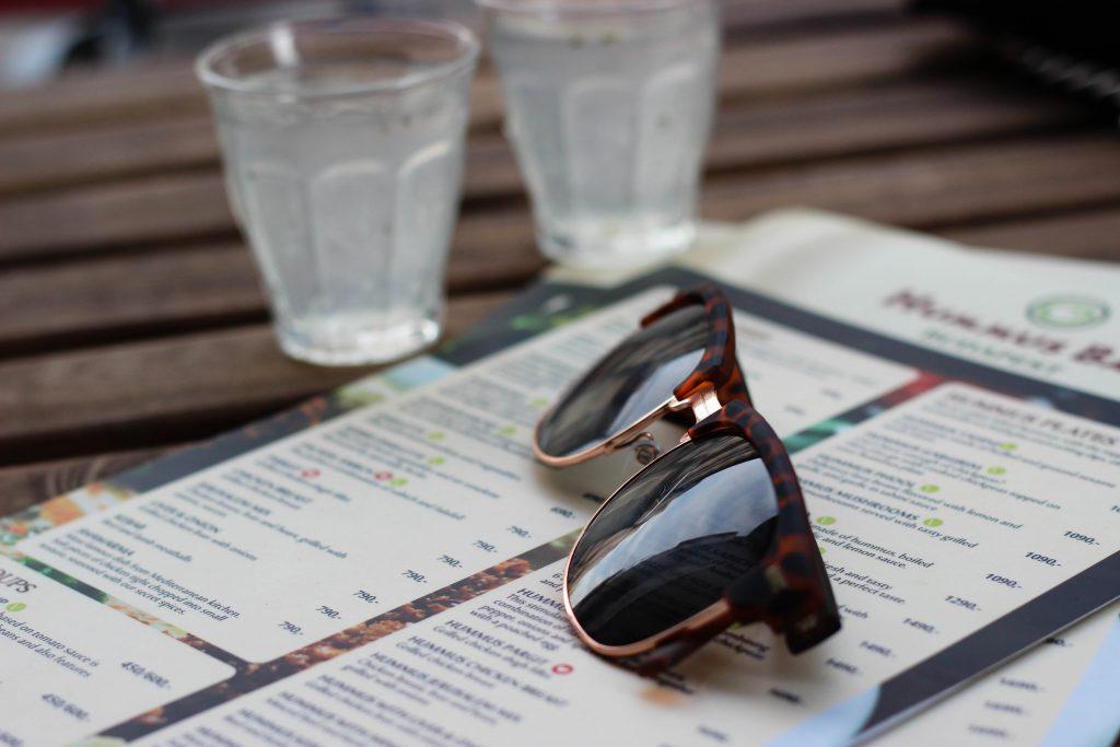 hummus-bar-budapest (1 of 1)