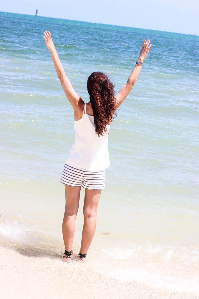 keywest-sea-beach-short