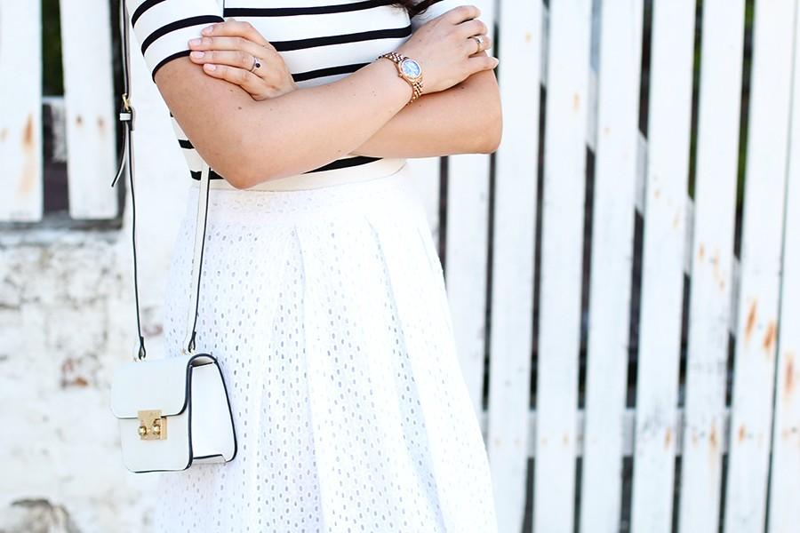laser-cut-white-skirt