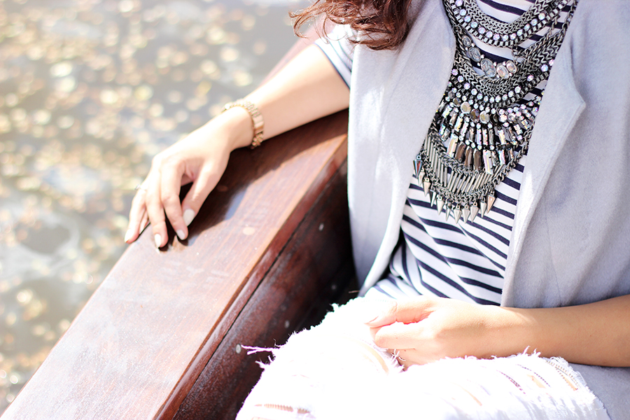 layered-necklace