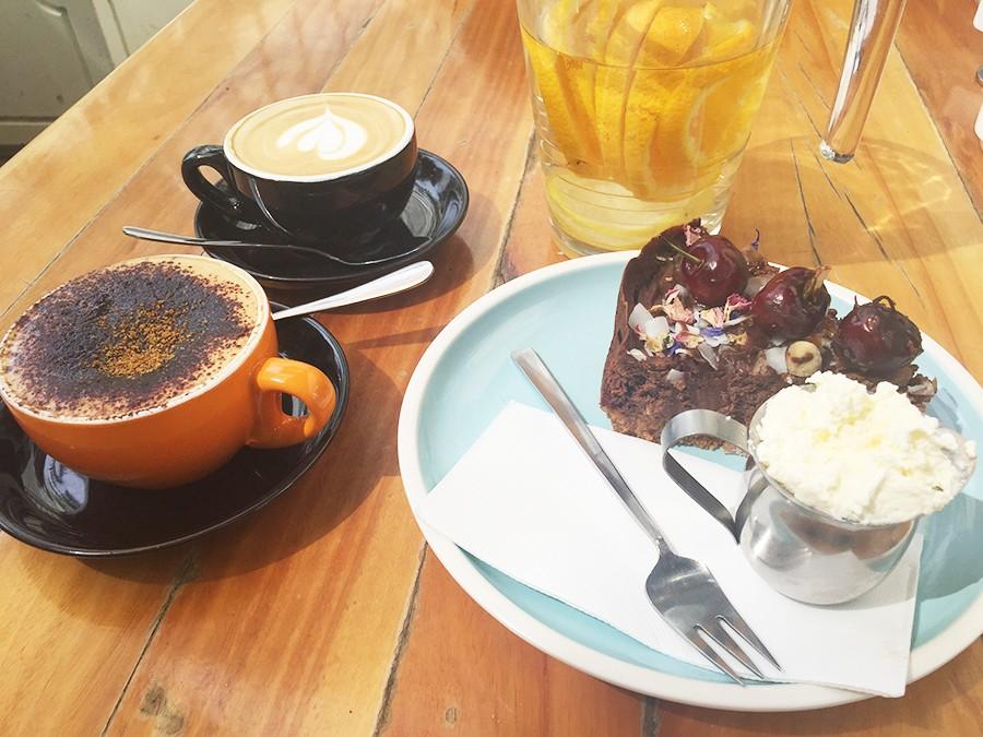 little-bird-cafe