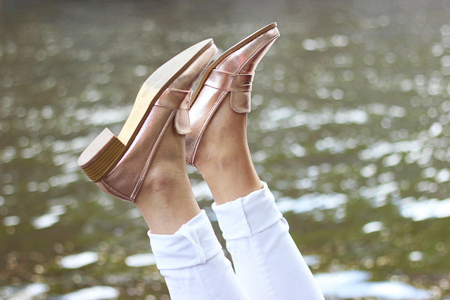 missguided-loafers