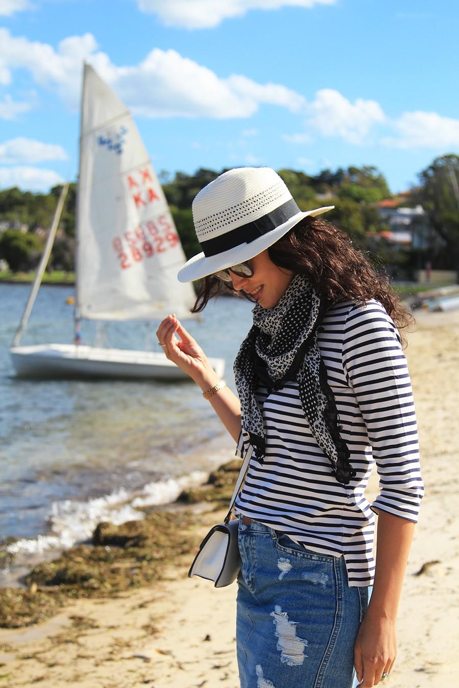 navy-breton-stripe