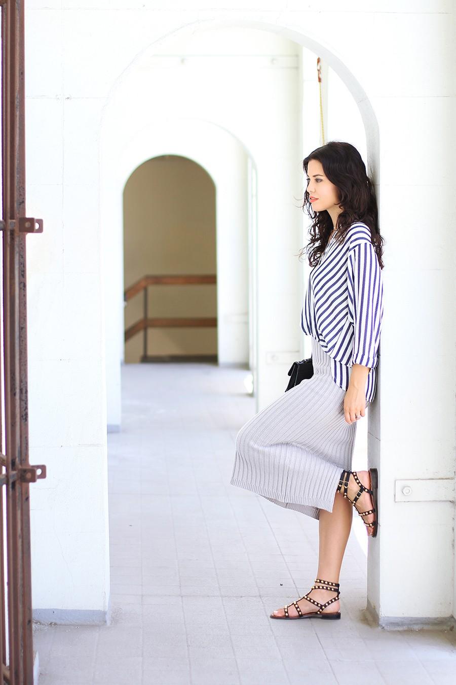 necessary-clothing-skirt