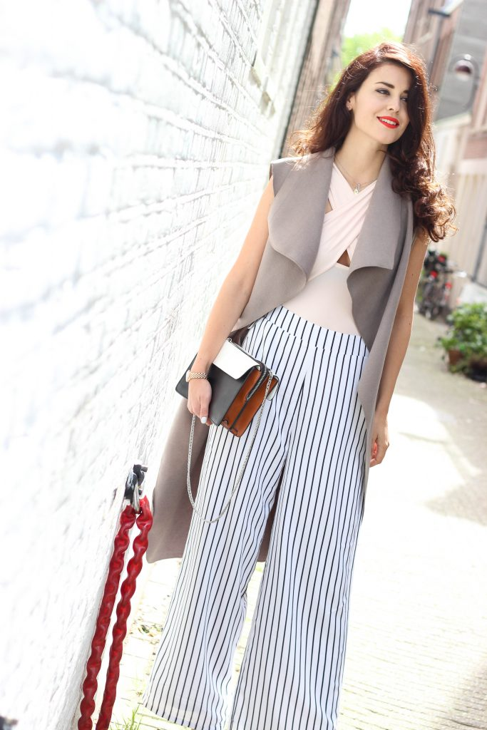 neutral-outfit-casual (1 of 1)