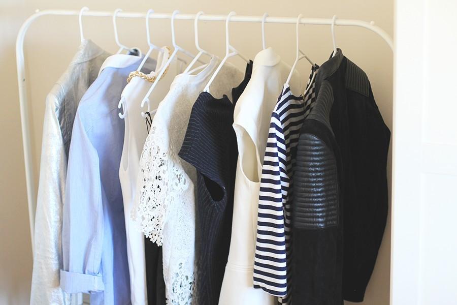 neutrals-closet