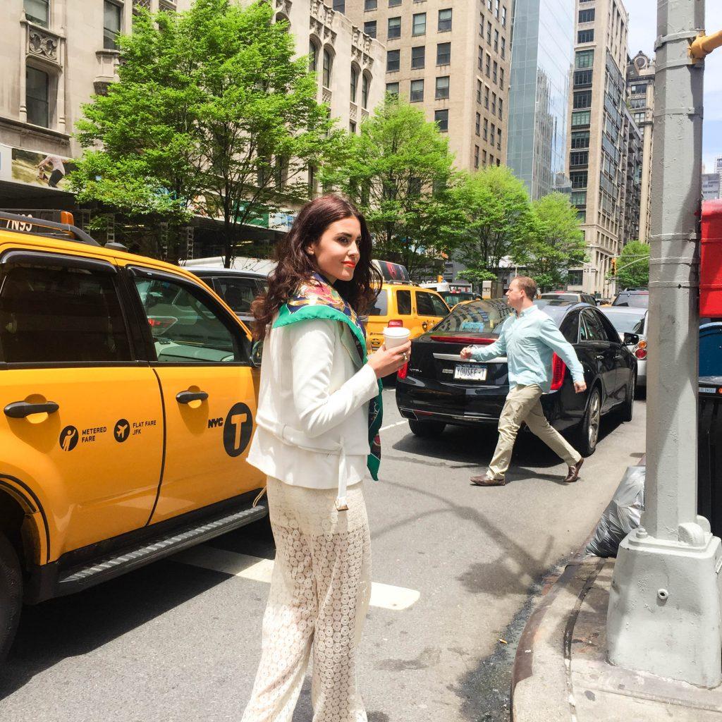 newyork-15