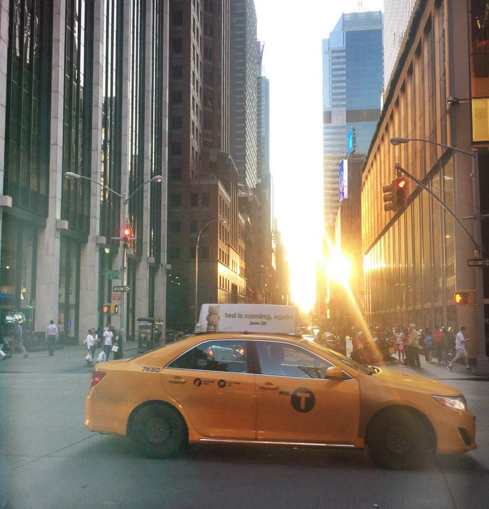newyork-28