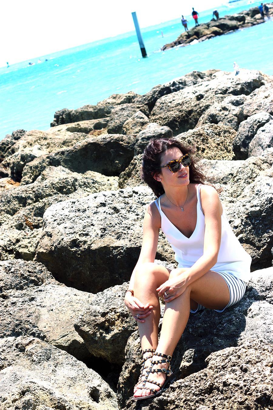 oasis-white-cami-top