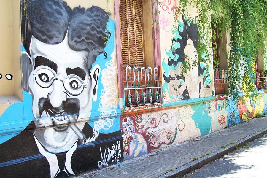 palermo-soho-street-art