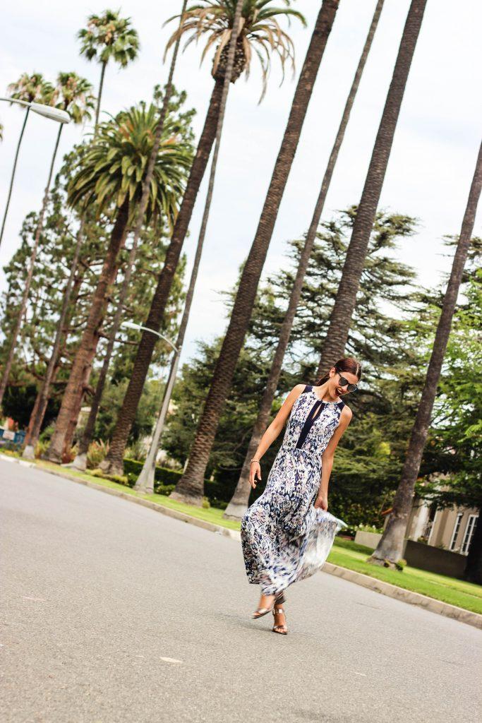 palmtree-beverlyhills-road-dress-10