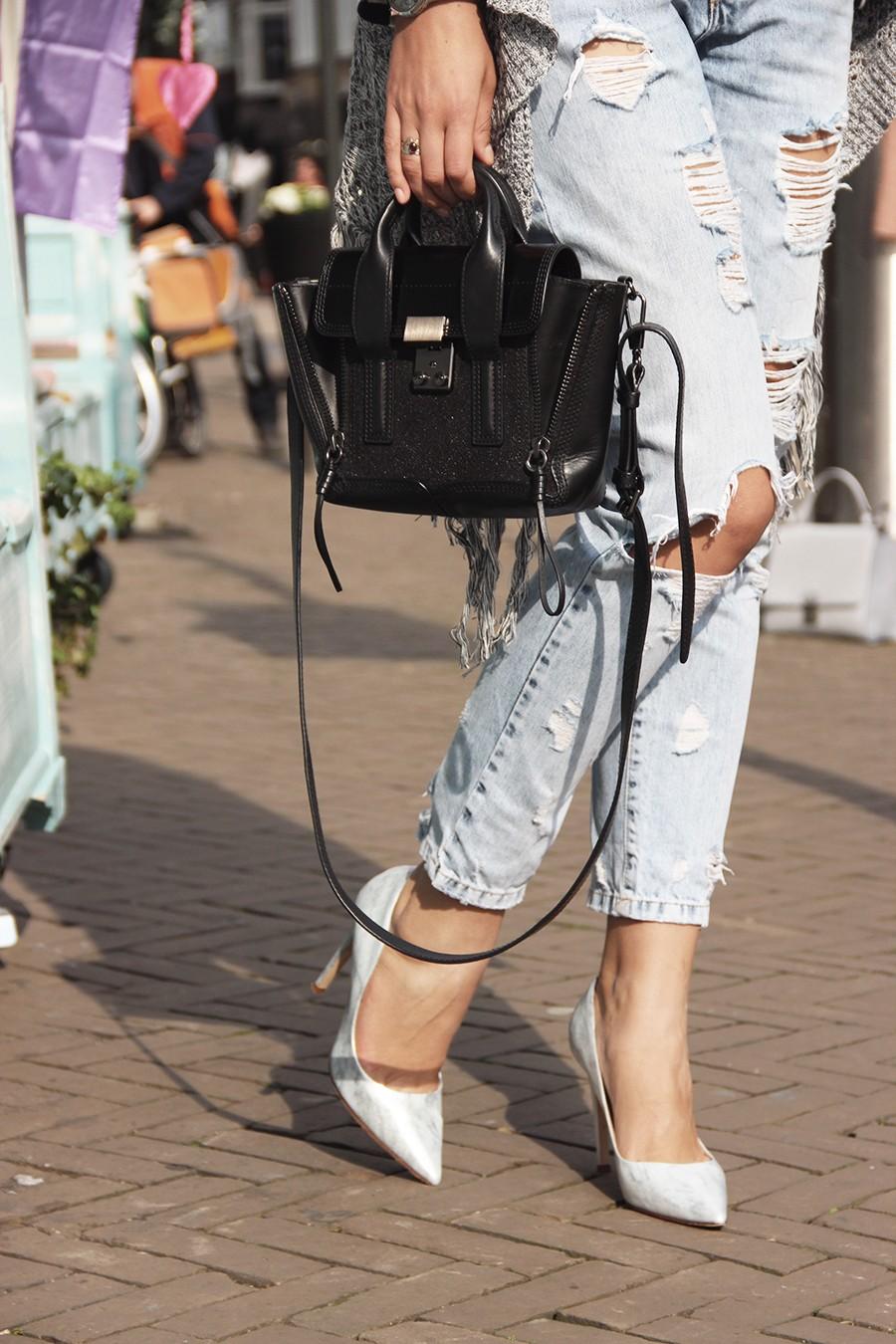 phillip-lim-satchel