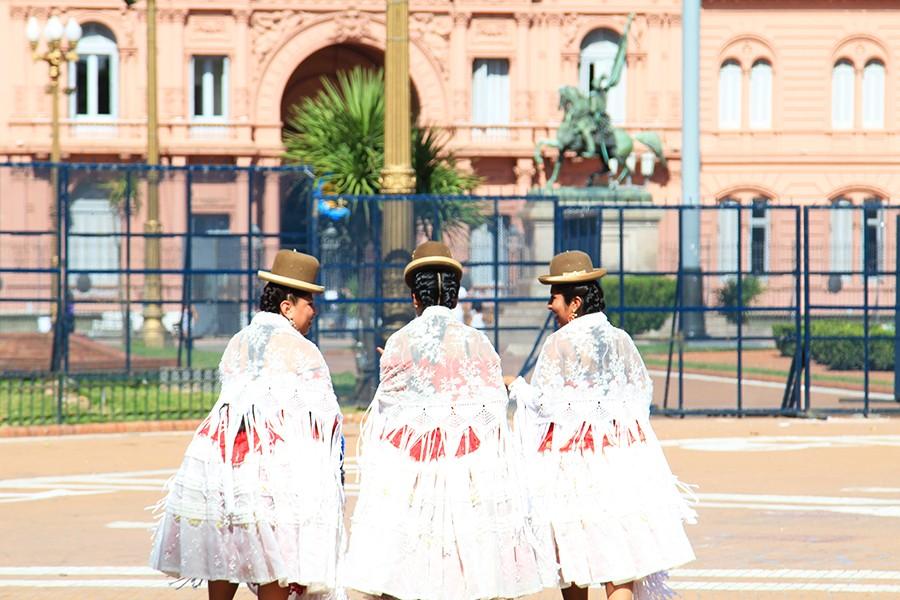 plaza-de-mayo-2