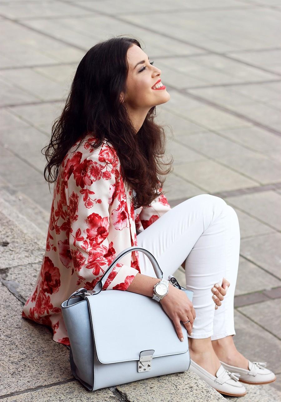 red-blazer-white-1