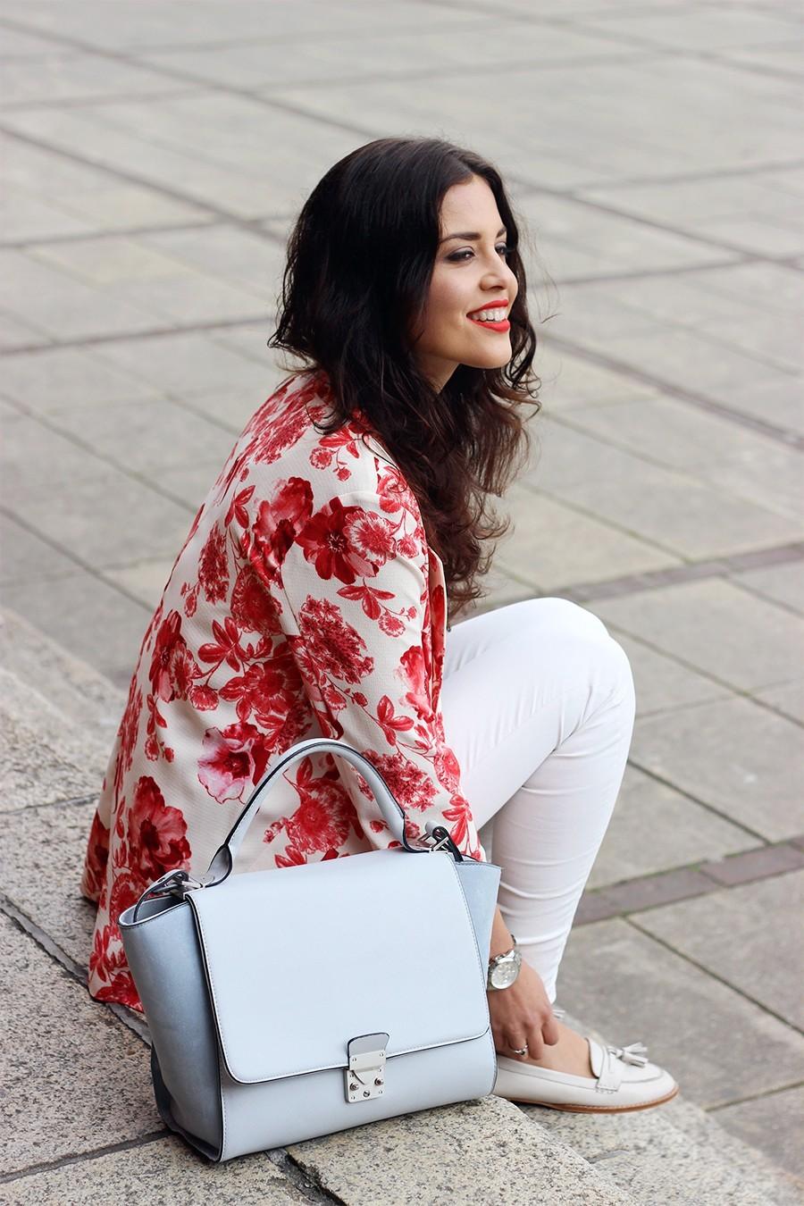 red-floral-print-blazer-1