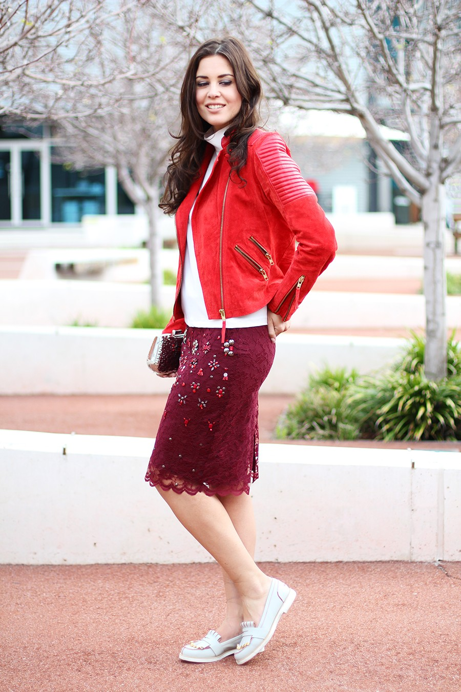 red-suede-biker-jacket (11)