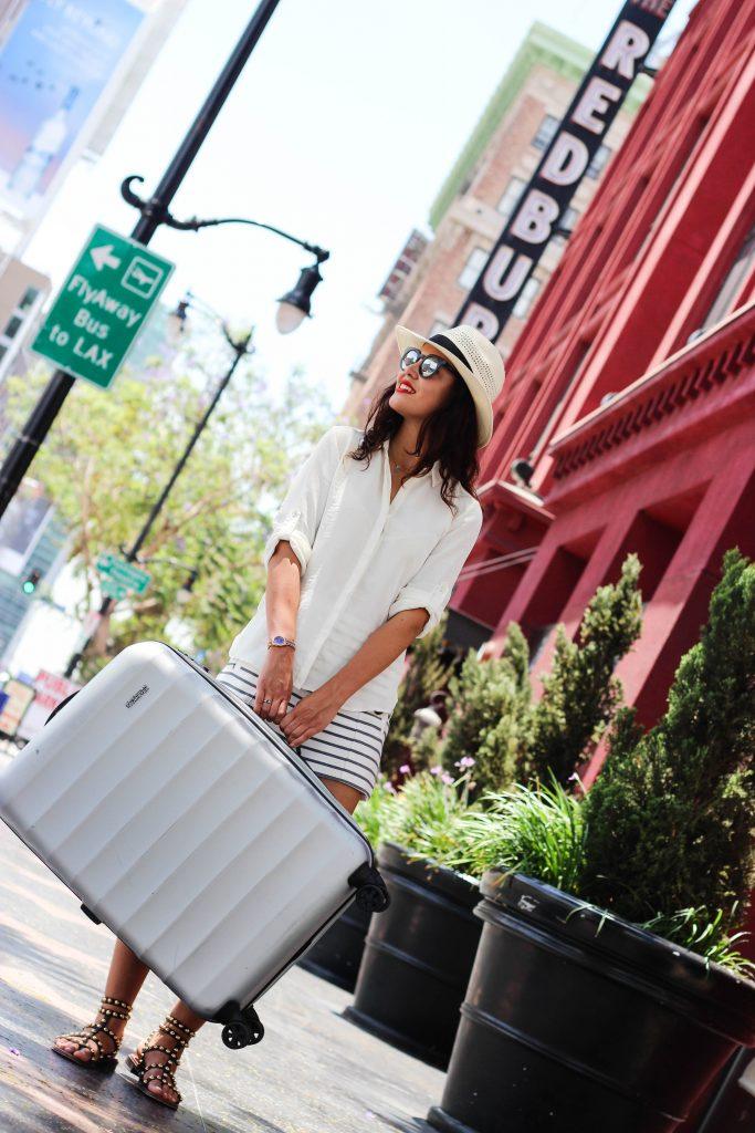 redbury-suitcase-hat-hotel-la