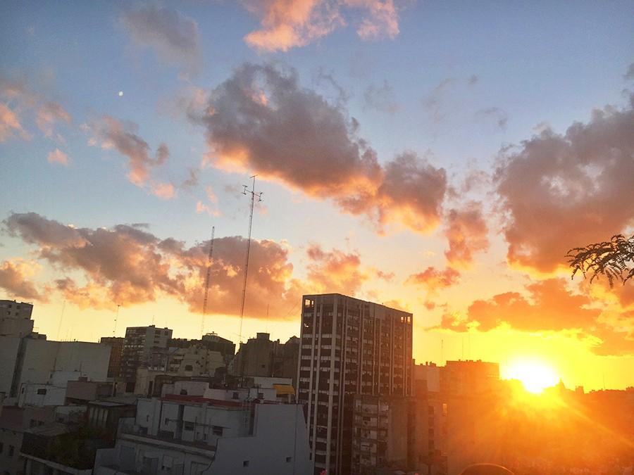 rooftop-bar-argentina