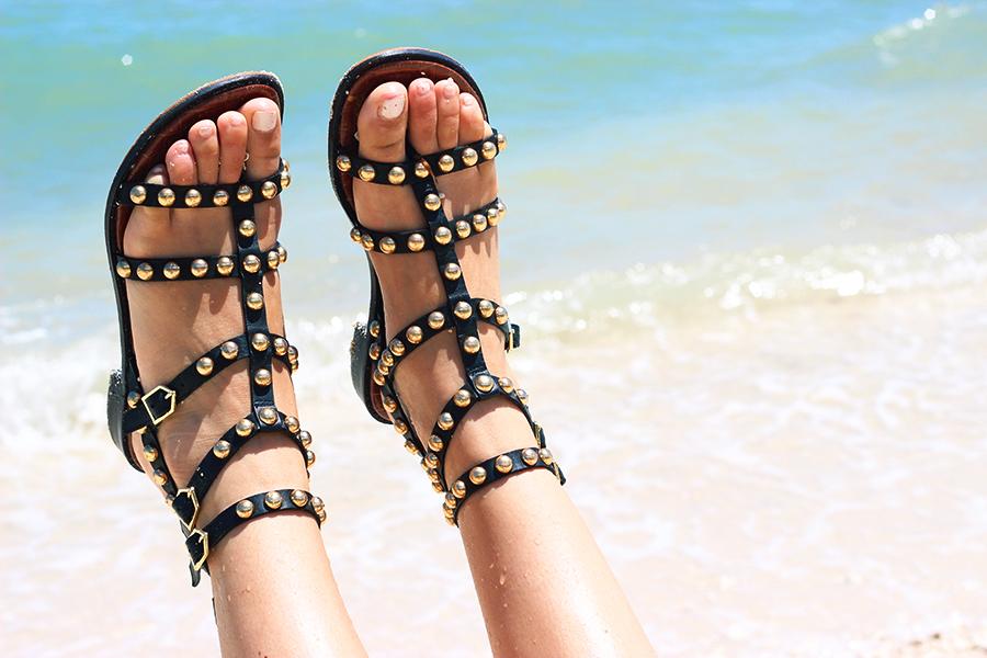 sam-edelman-studded-sandals-1