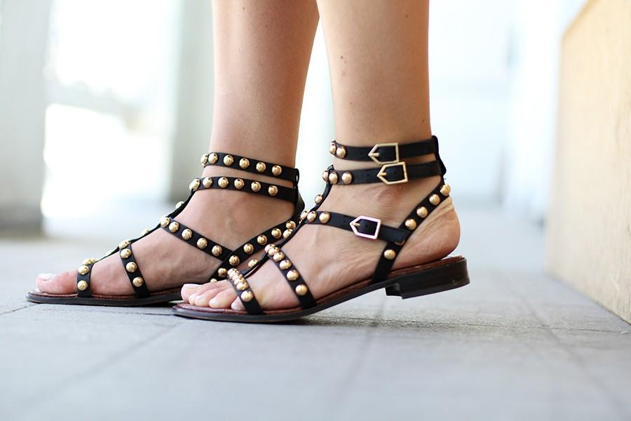 sam-edelman-studded-sandals