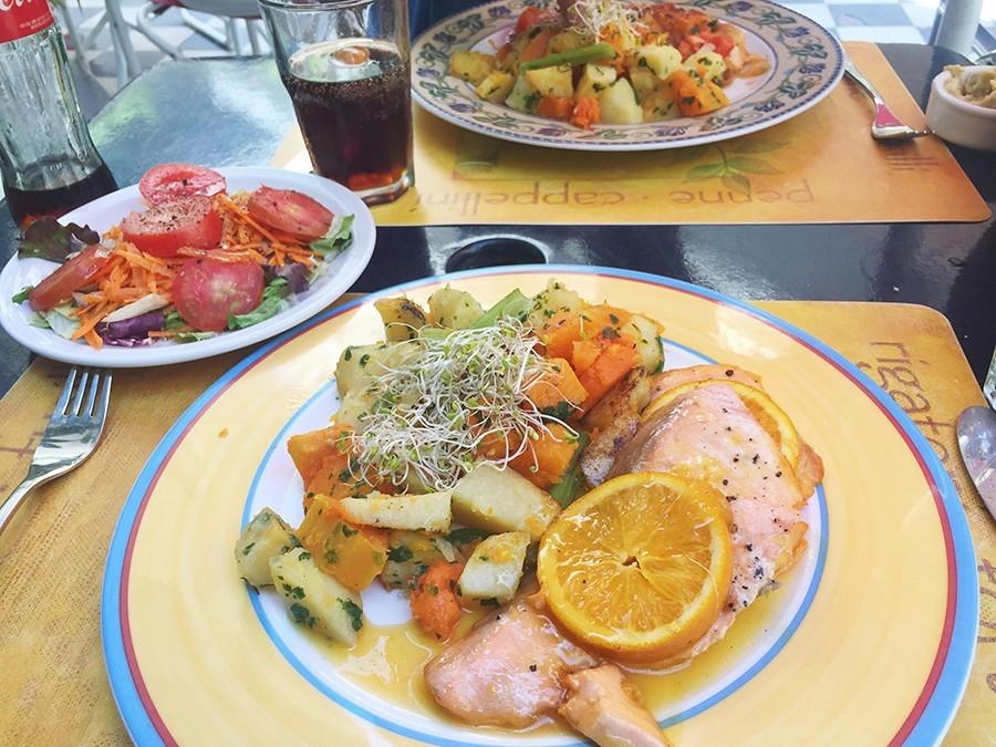 san-telmo-lunch