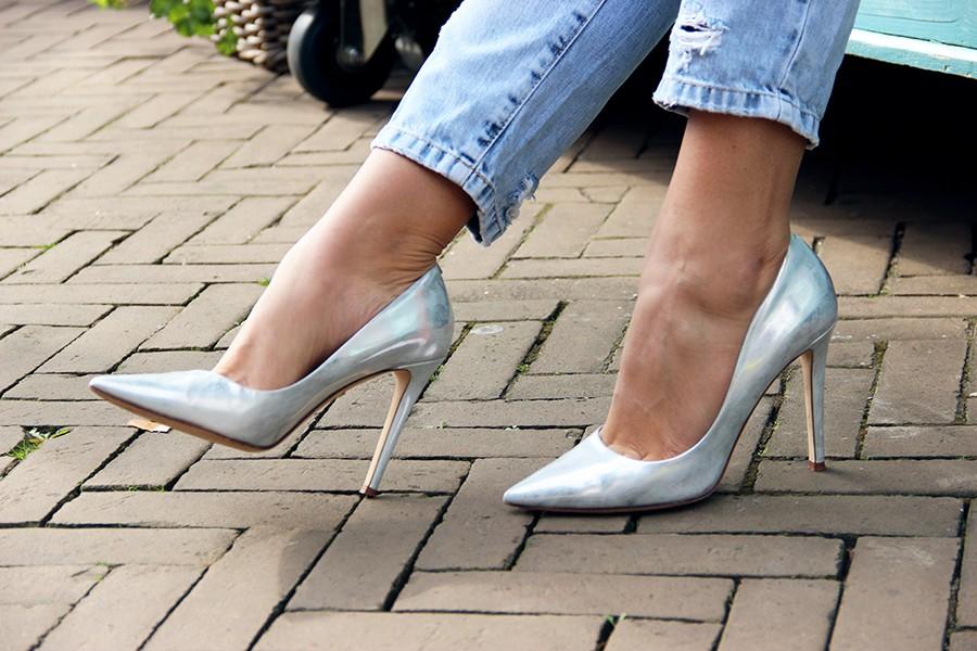 silver-diane-von-furstenberg-heels