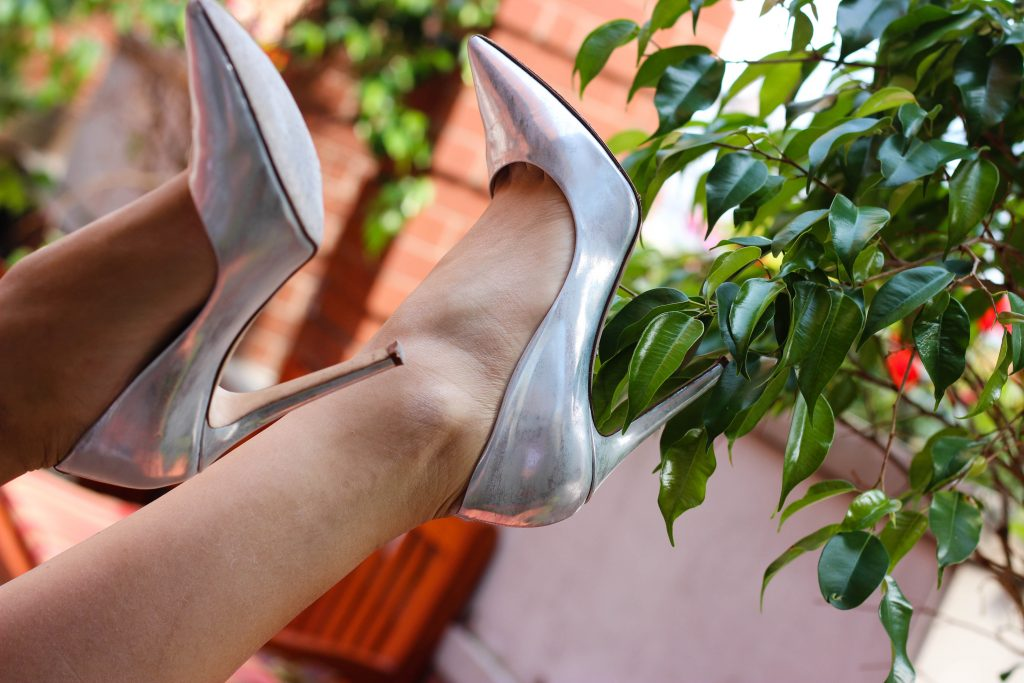 silver-heels-1 (1 of 1)