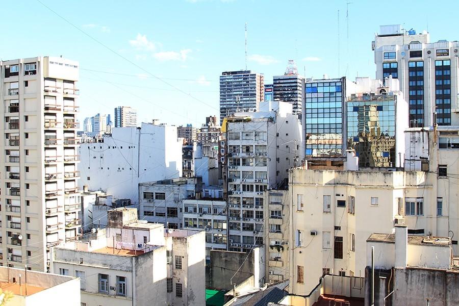 sky-bar-hotel-pulitzer-view