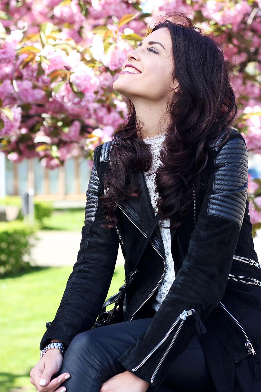 smile-cherry-blossom