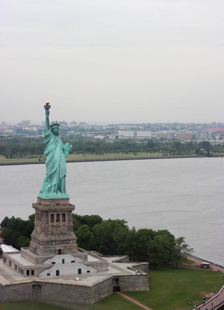 state-liberty-skyline-newyork (1 of 1)