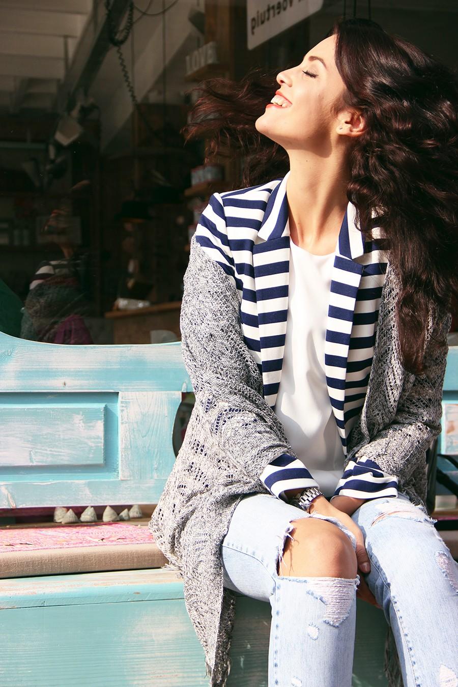 stripe-jacket-oasis