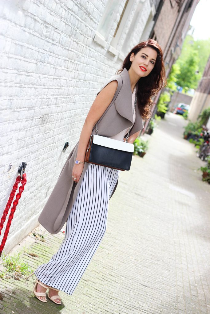 striped-flare-trousers (1 of 1)