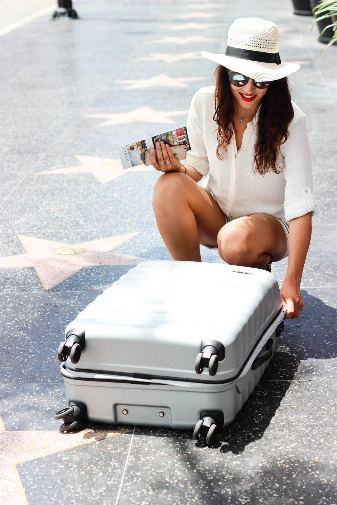 suitcase-hat-traveler-walkoffame-2