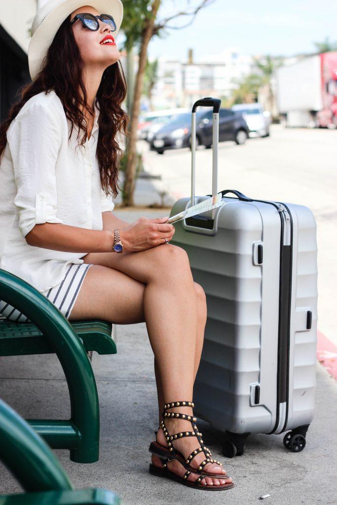 suitcase-hat-traveler-walkoffame-3