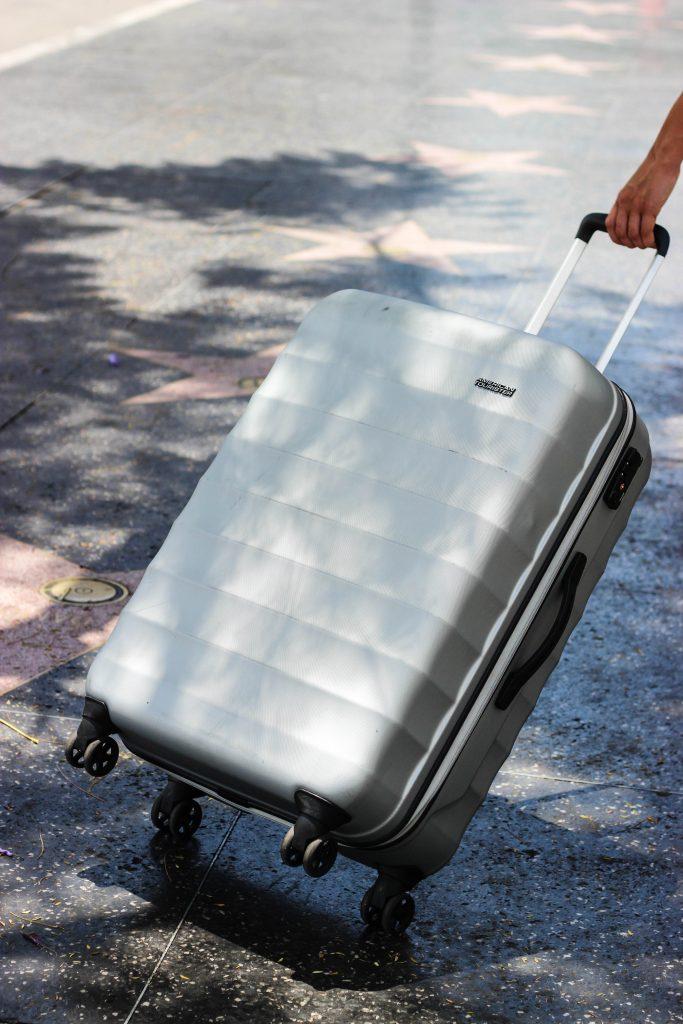 suitcase-hat-traveler-walkoffame-6