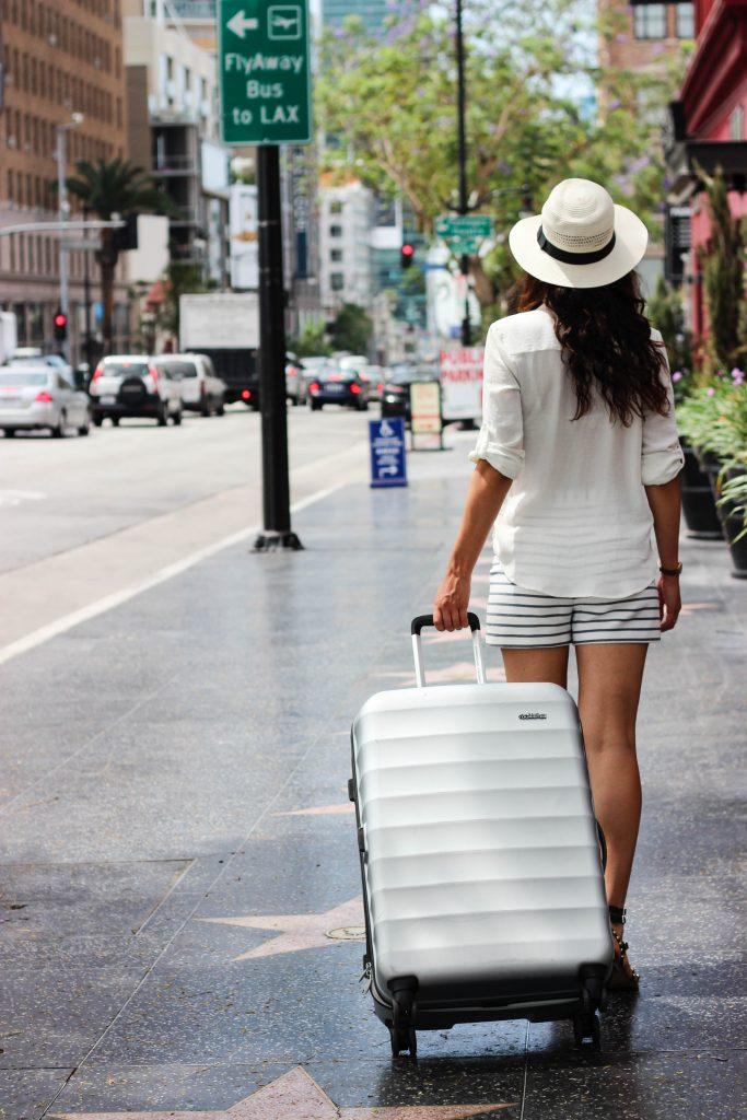 suitcase-hat-traveler-walkoffame