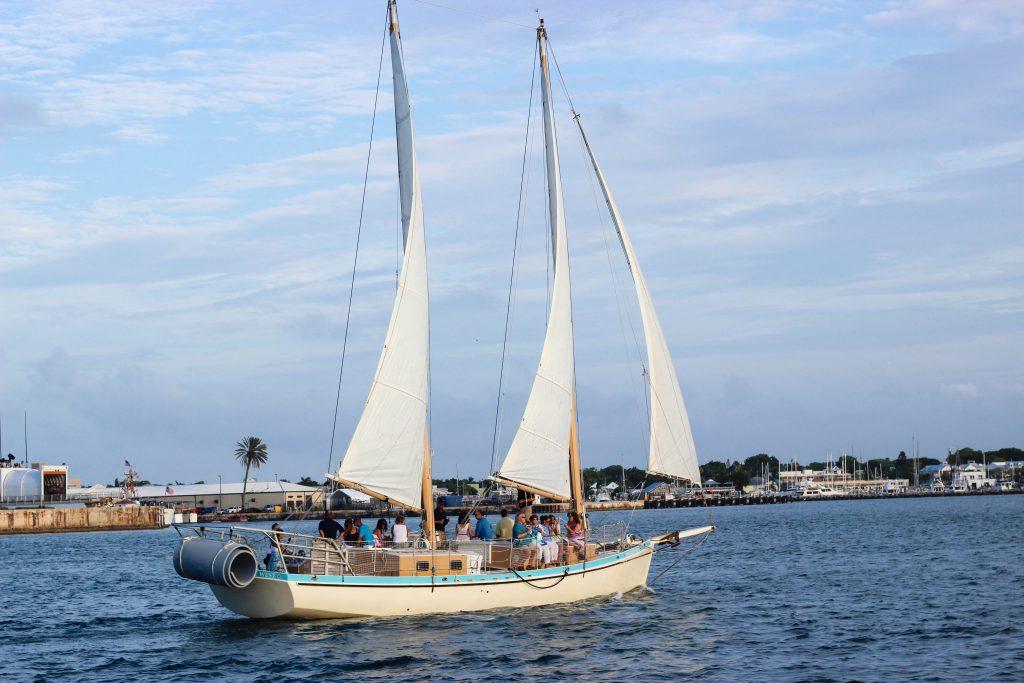 sunsetsail-water-keywest-boat