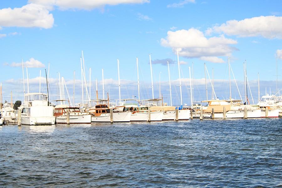 swan-river-harbour-perth