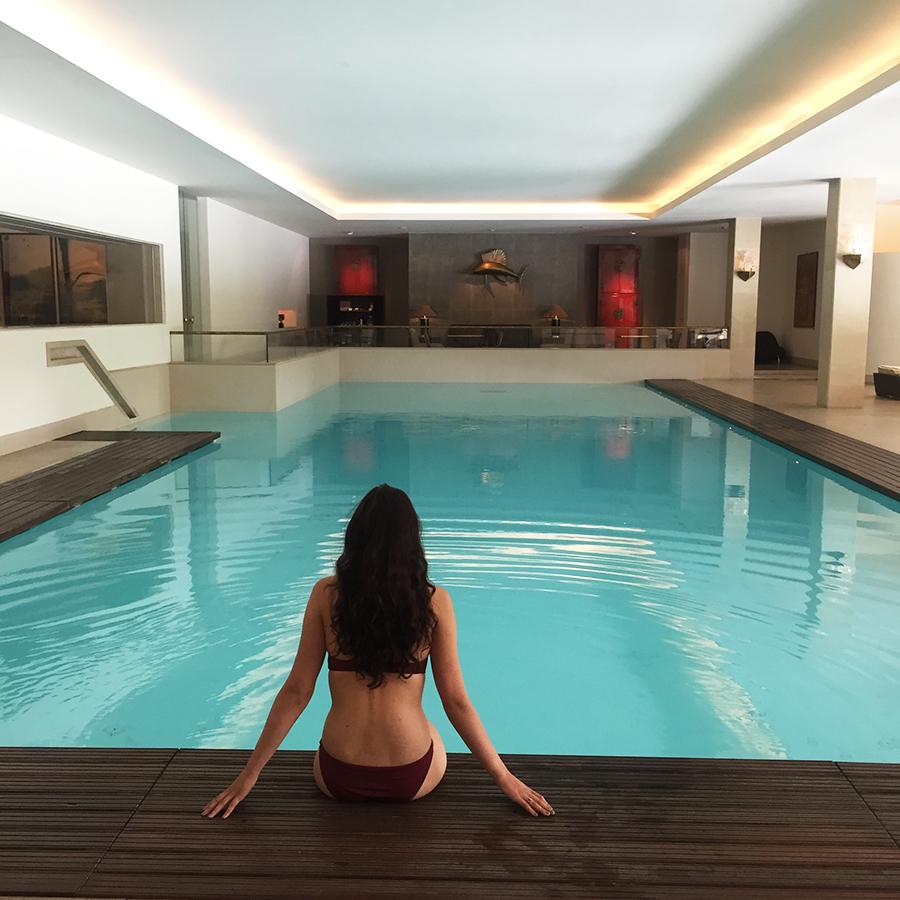swimming-pool-four-seasons