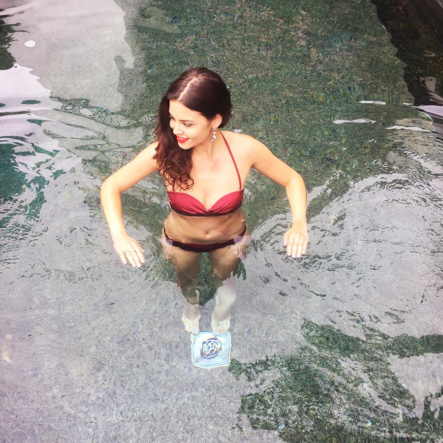 swimming-pool-holidat